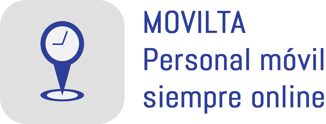 Movilta