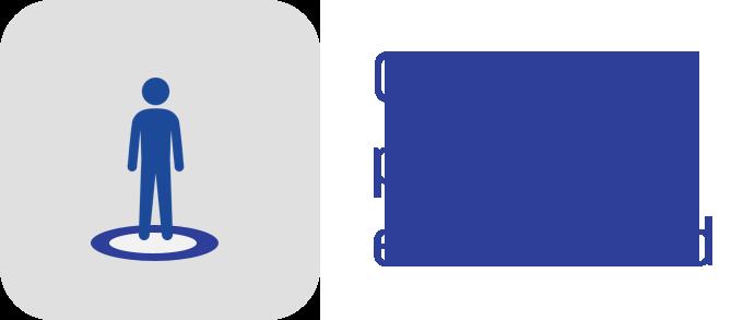 Movilta. Control del personal en movilidad