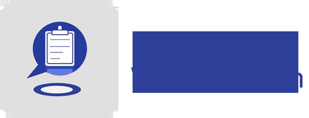 Movilta Web de gestión